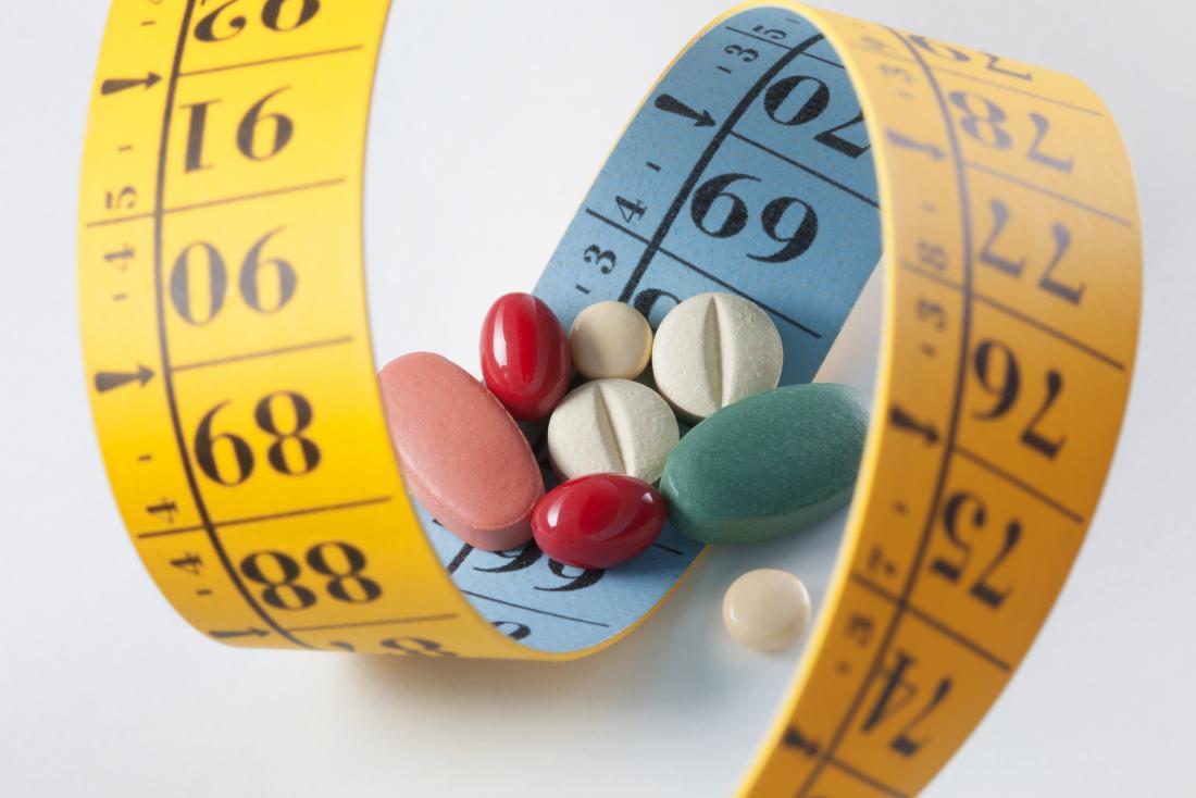 Best Prescription Weight Loss Pills 2019 TOP 10 Best Weight Loss Pills   Discover the best in Best Products